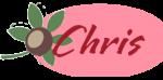 Chris_buckeye_signature_rose_final