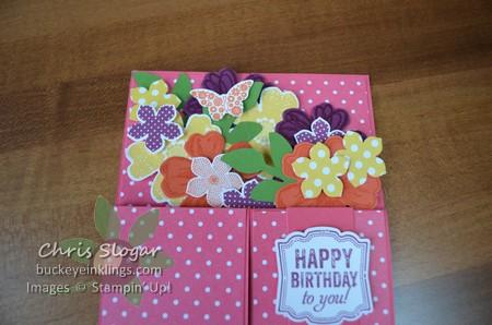 Flowerbox4