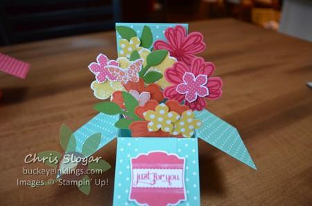 Flowerbox6