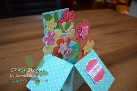 Flowerbox7