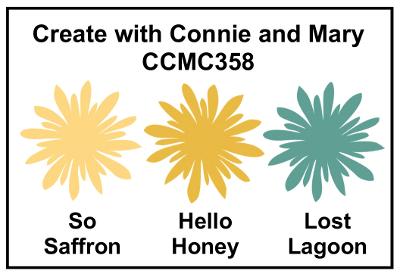 CCMC358