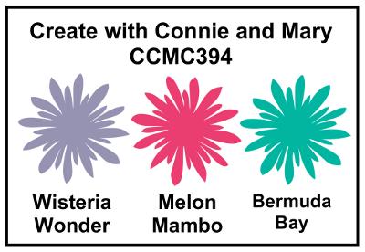 CCMC394