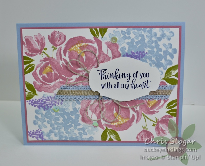 Beautiful Friendship Buckeye Inklingsbuckeye Inklings
